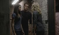Elena-Stef-Care 2x5..