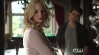 """The Vampire Diaries 6x13 Sneak Peek """"The Day I Tried to Live"""" HD"""