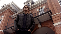 108~Stefan-Police