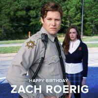2019-02-22-Happy-Birthday-Zach Roerig-cwtwd