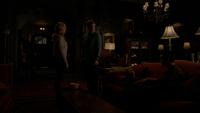 721-009-Damon-Bonnie-Caroline-Alaric-Enzo