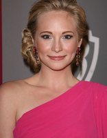 Candice-accola-and-tadashi-shoji-spring-2011-one-shoulder-silk-chiffon-gown-with-flutter-sleeve-gallery