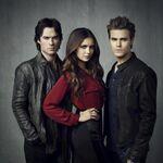 Elena, Stefan und Damon.jpg