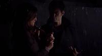 Hayley-Elijah 1x11..