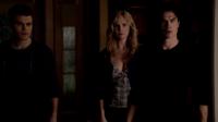 Stefan-Caroline-Damon 4x15