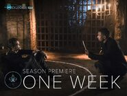 TO S4-Promo One Week