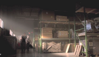 Warehouse 5x06-4
