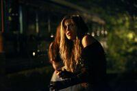 1x07-Haunted (18)