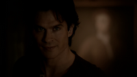 721-090-Damon~Bonnie