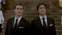 815-081-Stefan-Damon-Wedding