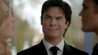 815-109~Stefan-Damon~Caroline-Wedding
