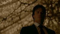 815-158-Damon~Matt~Kelly