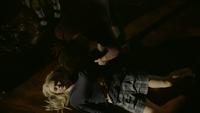LGC103-052-Lizzie~Alaric