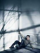 Season 4 Unseen Promo Photo by Nino Munoz (6)