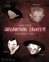 Suprnatural Identity-1-cwlegacies-Twitter