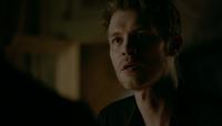 TO405-121-Klaus~Elijah