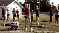 103-042-1~Elena~Bonnie~Caroline