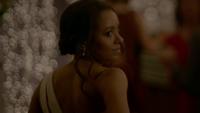 815-121-Bonnie~Enzo-Wedding
