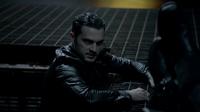 801-027~Damon-Enzo