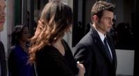 Hayley-Elijah 1x20