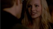 The Vampire Diaries - Piloto - 63