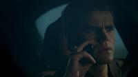 803-033-Stefan~Damon