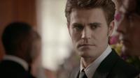 809-059-Stefan~Damon