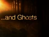 The Vampire Diaries Universe Deceased