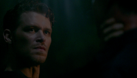 TO404-115-Klaus~Will