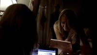 105-061-Damon-Caroline