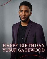 2020-09-12-Happy birthday-Yusuf Gatewood-cworiginals