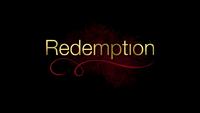 800-Redemption