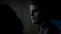 803-101-Stefan~Bonnie