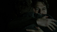 814-107~Stefan-Damon~Bonnie