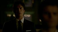 816-023~Stefan-Damon~Katherine