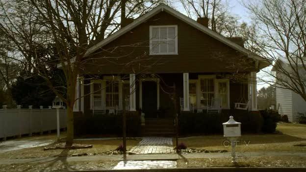 Sheila's Haus
