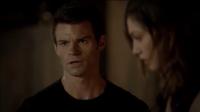 Elijah-Hay 1x8