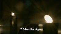 LGC209-038-Seven Months Ago
