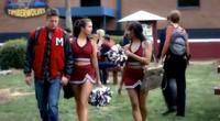 Matt, Elena, and Bonnie