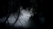 The Vampire Diaries - Piloto - 01