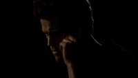 106-021-Stefan~Damon