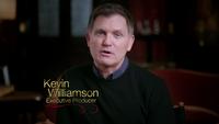 800-Kevin Williamson-EP