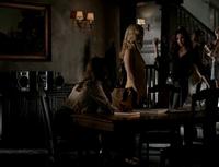 Nadia, Caroline and Katherine 5x7