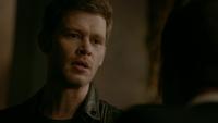 TO510-066-Klaus~Elijah
