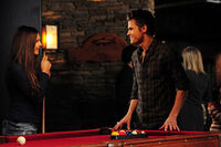 1x08-162 Candles (20)