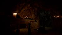 816-120~Stefan~Damon~Katherine-Cave