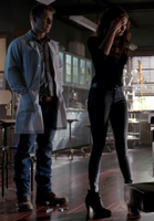 Dolce-vita-muri-cap-toe-ankle-boots-and-the-vampire-diaries-gallery