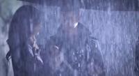 Hayley-Elijah 1x11