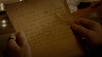 TO507-004-Letter~Klaus