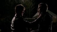 101-138-Stefan-Damon